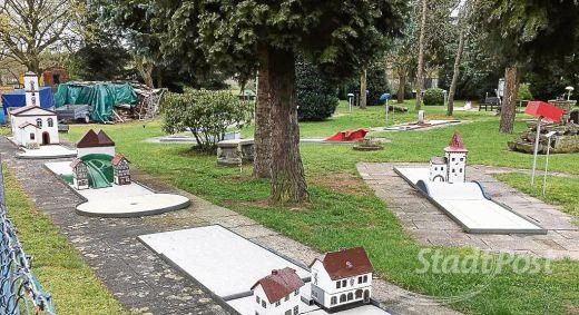 Schwimmbad seligenstadt telefonnummer schwimmbad und saunen for Seligenstadt schwimmbad