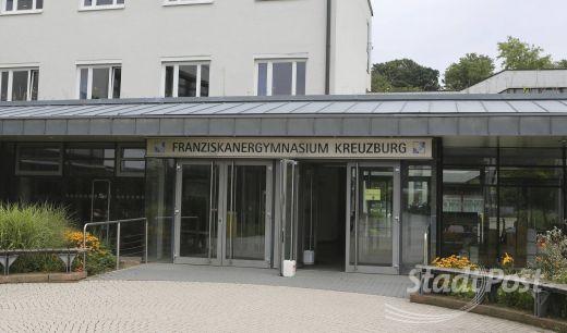 kreuzburg gymnasium