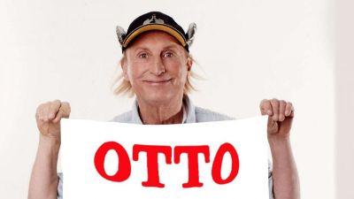 Otto.De/Gewinnen Glückscode